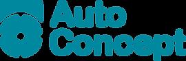 AutoConcept-stor.png