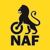 naf-logo.jpg