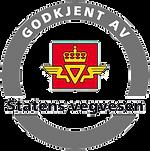 godkjent-av-statens-vegvesen.png
