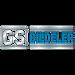 gs-bildeler-logo.png