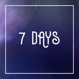 7 Days Insta.mov