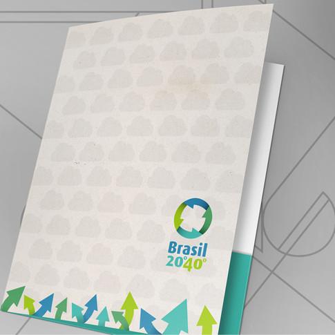 PROJECT BRASIL2040