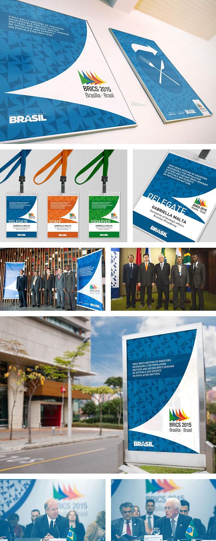 BRICS 2015