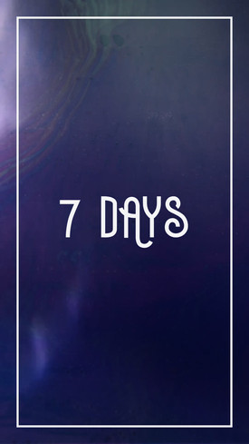 7 Days.mov