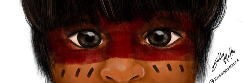 Origin Eyes