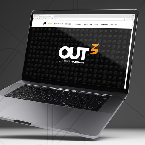 OUT3 Creative Solutions