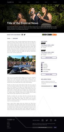 News Internal Page_v2.jpg