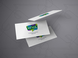 VIVA - INFORMAL BRAND