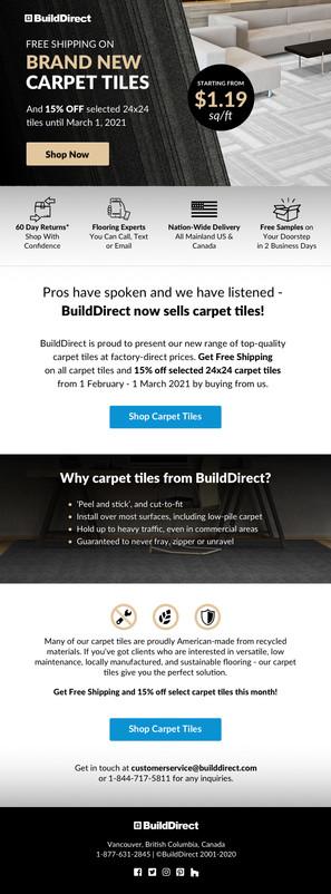 Email Carpet Tile Pros