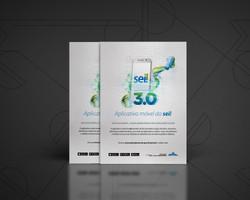Poster sei! 3.0
