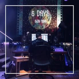 6 Days Insta.mov