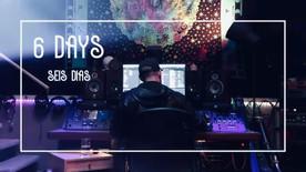 6 Days.MOV