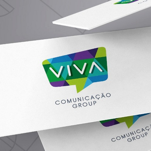 Brand VIVA