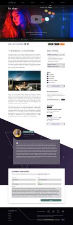 Video Internal Page_v2.jpg