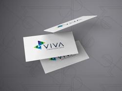 VIVA - FORMAL BRAND
