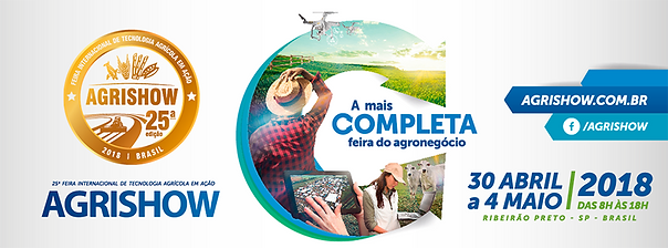 evento-agrishow-2018.png