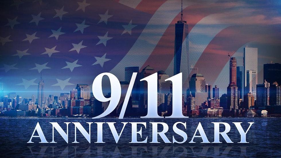 9-11-anniversary.jpeg