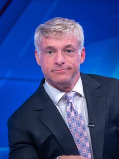 Michael Voris