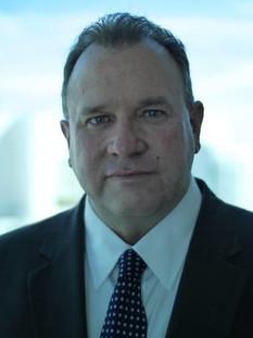 Michael O'Fallon