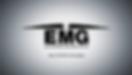 logo-emg.png
