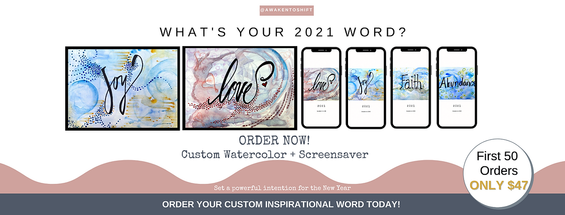 Header_What's Your Word_2021_Website.png