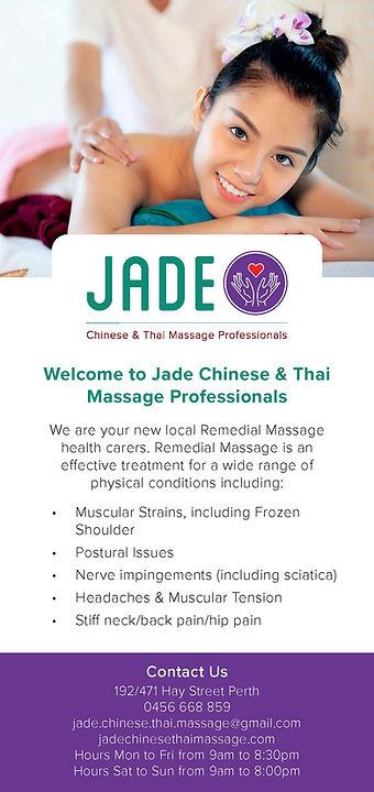 Jade flyer (003).jpg