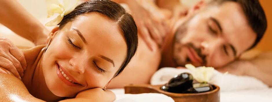 remedial massage South Perth