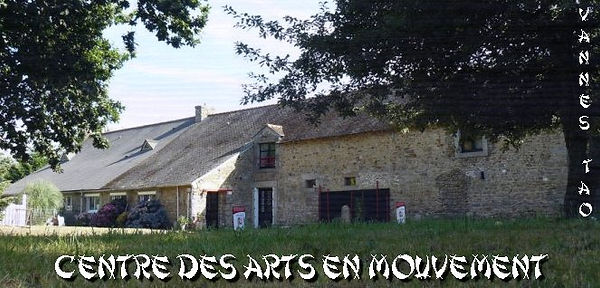 Centre des Arts.jpg