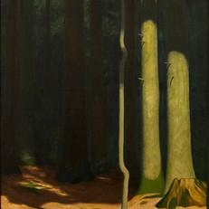 Выставка «Ганс Эмменеггер (1866 ‒ 1940)»