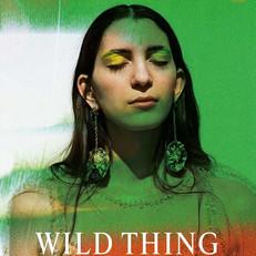 Выставка  «Wild Tning - швейцарская сцена моды»