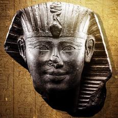 Выставка «Египет: 3000 лет высокой культуры на Ниле»