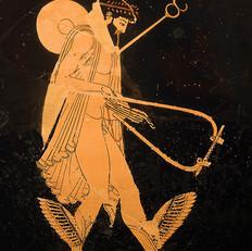 Выставка «О гармонии и экстазе. Музыка в древних цивилизациях»