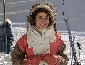DF ski Monique.jpg