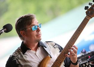 Tony bass pic 062020.jpg