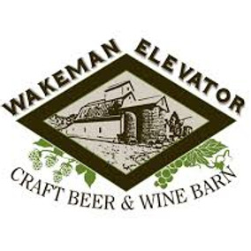 Wakeman Elevator