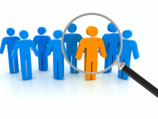 The Importance of Talent Management in Higher Education