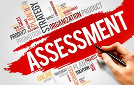 What's The Nature Of A Good IT Assessment?
