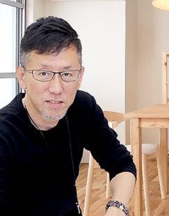 株式会社T・L・C 代表取締役 石本宏人