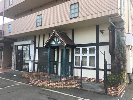 和歌山県 パン屋さん 着工します!