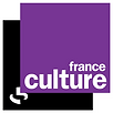 franceculture.png