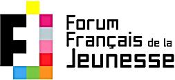 FFJ.png