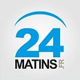 24matins.png