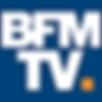 langfr-150px-Logo_BFMTV_2017.svg.png