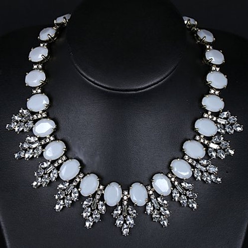 High Lux Necklace