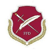 FFD.jpg