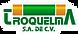 Logotipo TROQUELMA copia.png