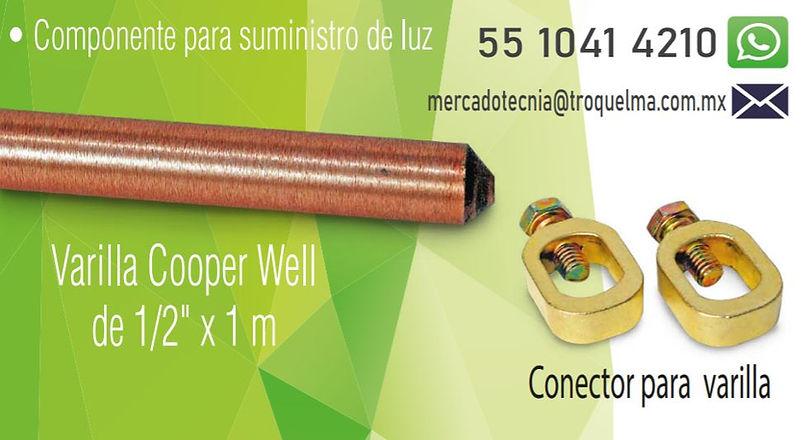 Conector y Varilla.JPG