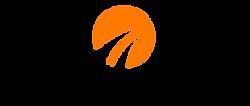 logo_2600448_print.png
