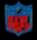 SAFL Logo