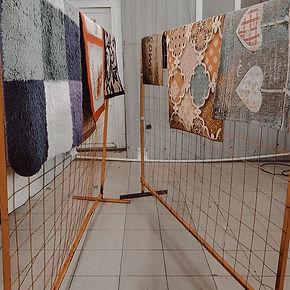 ковры.jpg